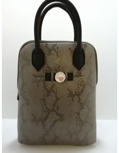MOCHILA MY LUCKY BAG