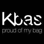 K-BAS